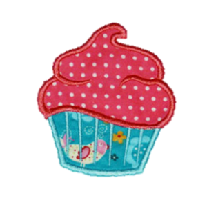 Cup cake 0844