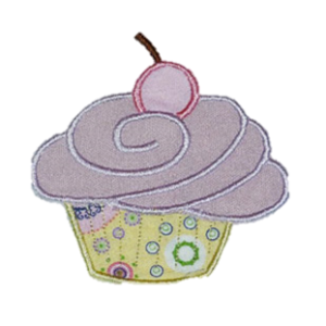 Cup cake 0847