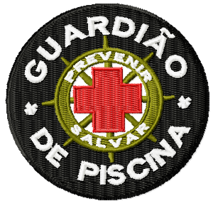 Guardião de Piscina 033